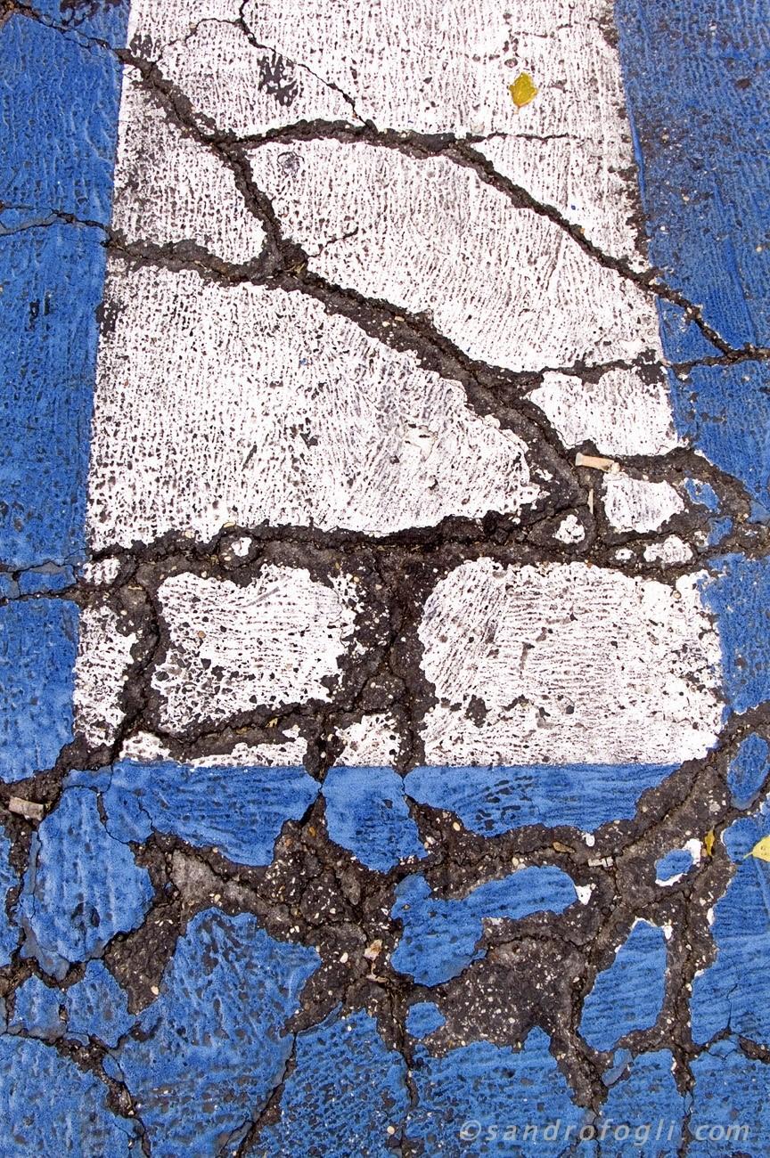 2007 Asfalto - 5070_06