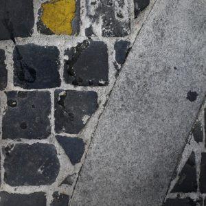 2007 City traces - 963
