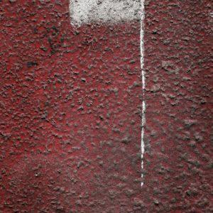 2011 City traces - 980