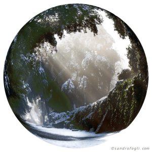 2012 Planet - 2