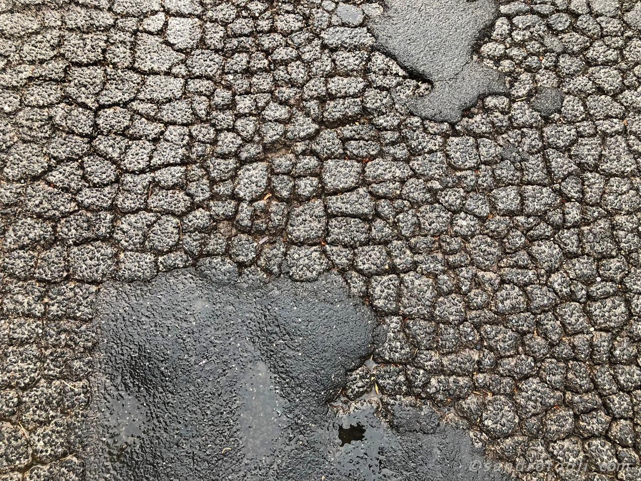 2018 City traces - 14
