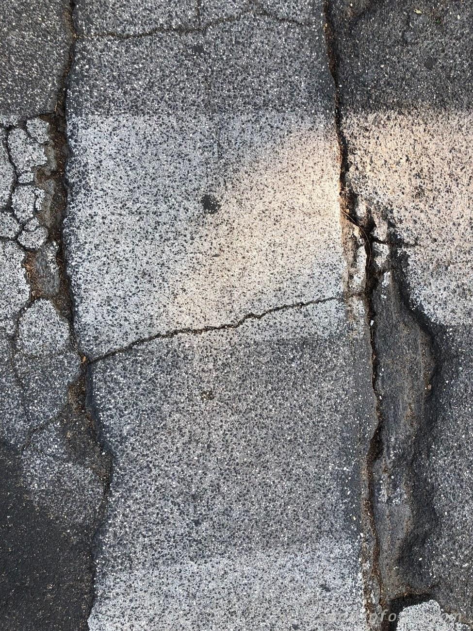 2018 City traces - 31
