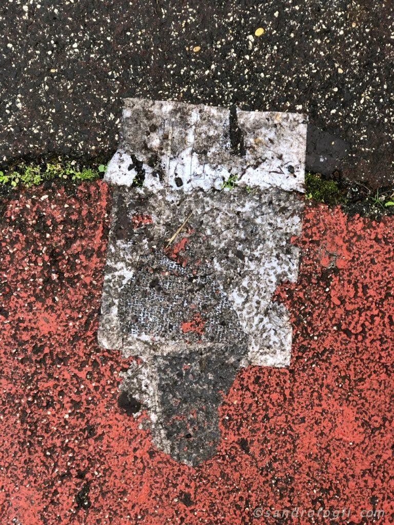 2019 City traces - 111
