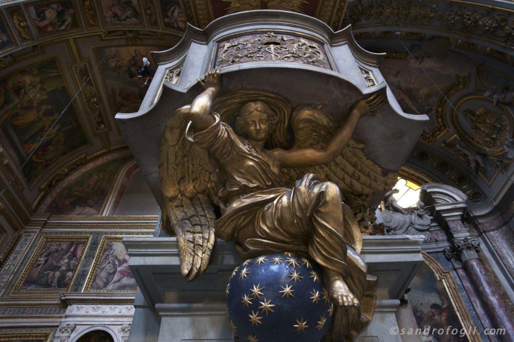 Chiesa di San Marcello al Corso
