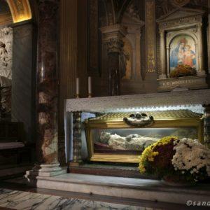 San Salvatore in Onda