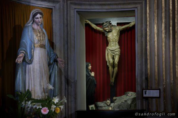 Sant'Eustachio