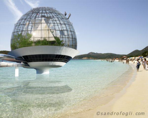 biosfere