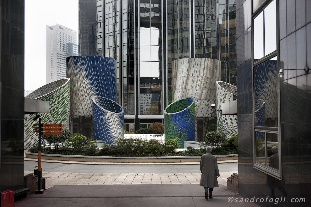 City - Paris La Défense 13