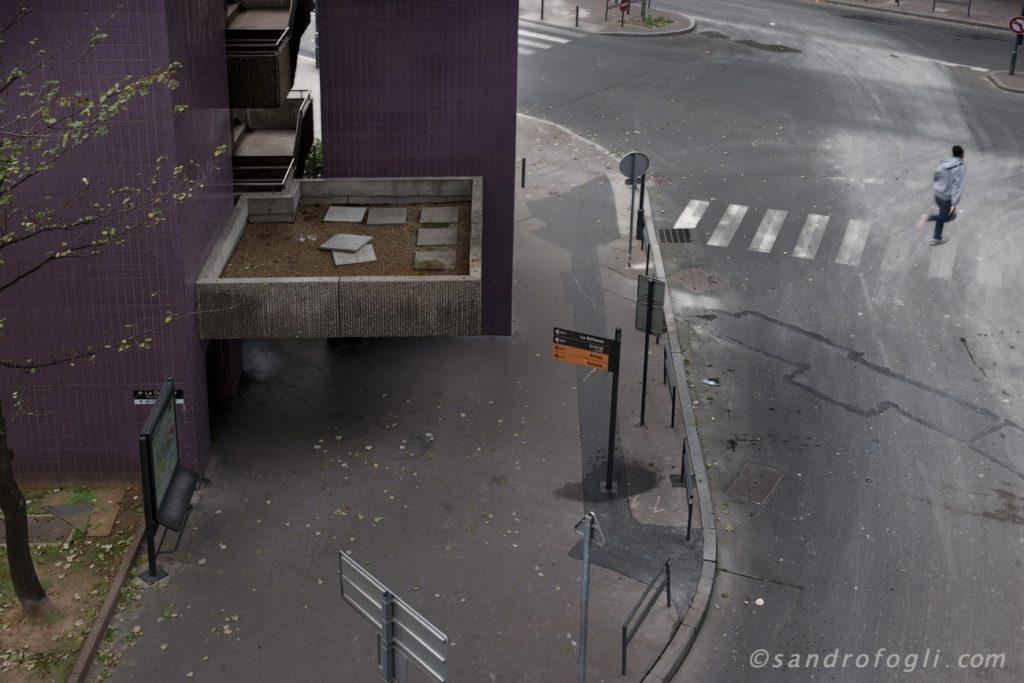 City - Paris La Défense 32