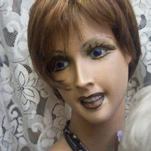 Publicladies - Bertha