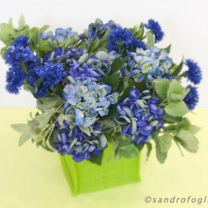 silkflower 2012-3