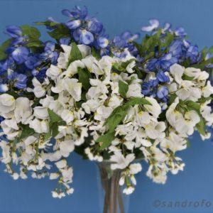 silkflower 2012-4