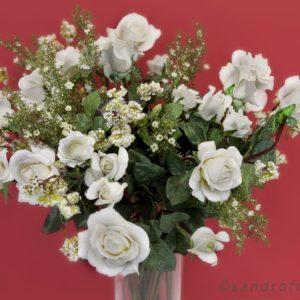silkflower 2012-8