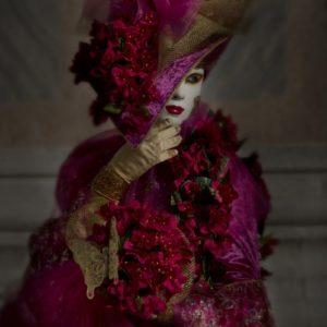 Venice Mask - 3