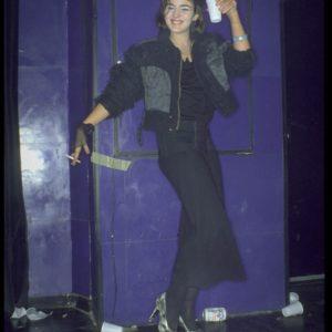 1988 street disco 10