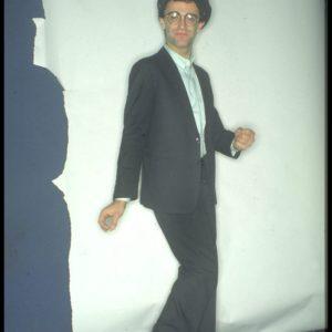 1988 street disco 3