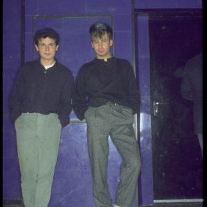 1988 street disco 5