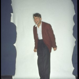 1988 street disco 6