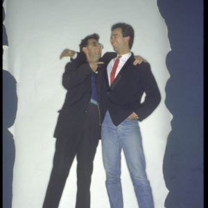 1988 street disco 8