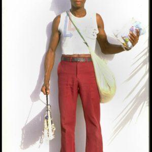 1988 street samanabeach 5